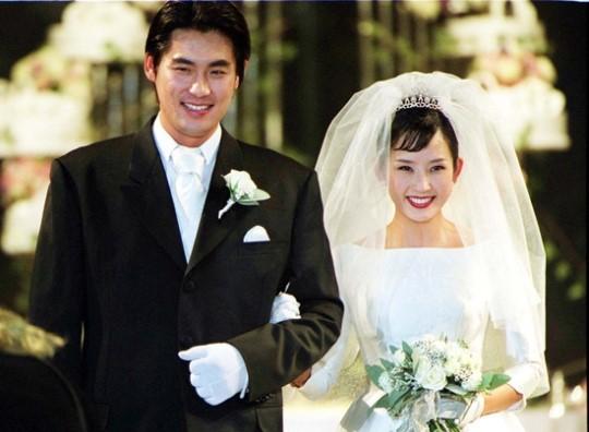 choi jin sil cho sung min