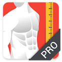 Lose Weight in 20 Days PRO icon
