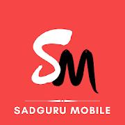 Sadguru Mobile