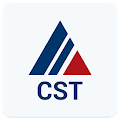 Official NBSTSA CST Exam Prep APK