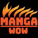 Manga Woo One - Free Manga Reader App icon