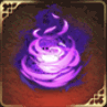 紅蓮の霊魂