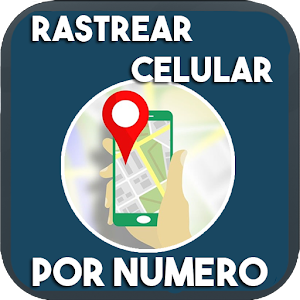 Mobile Tracker Number Phone for PC