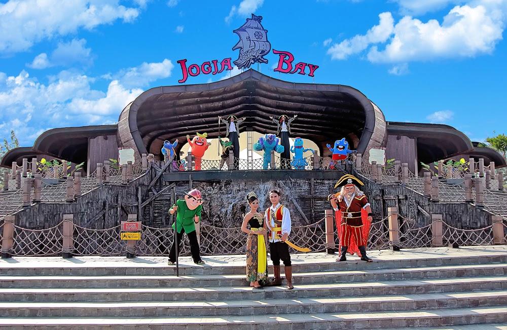 paket wisata jogja, paket tour jogja, tour jogja murah, wisata jogja, biro wisata jogja, paket honeymoon jogja, tour jogja, tempat wisata jogja, jogja bay