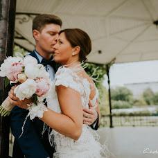 Wedding photographer Cédric Nicolle (CedricNicolle). Photo of 20.05.2017