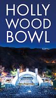 Screenshot of Hollywood Bowl