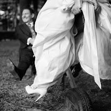 Wedding photographer Enrico Mantegazza (enricomantegazz). Photo of 11.06.2015