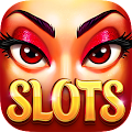 Crazy Crazy Scatters - Free Slot Casino Games