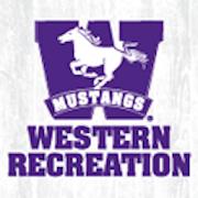 Western University Recreation