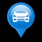 Smart Track DMK icon