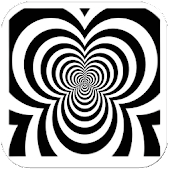 HDBrain Optical Illusions
