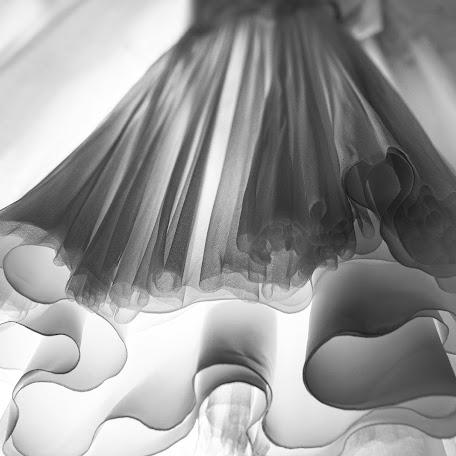 Fotógrafo de bodas Jesus Merida (jesusmerida). Foto del 16.12.2017