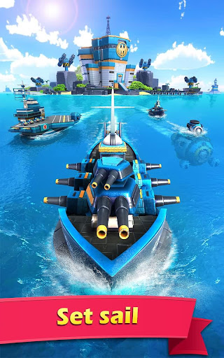 Sea Game 1.7.13 Hack Proof 2