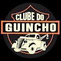 Clube do Guincho icon