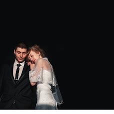 Wedding photographer Denis Barsukov (kisloephoto). Photo of 13.04.2014