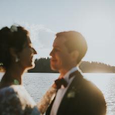Wedding photographer Georgi Kazakov (gkazakov). Photo of 30.09.2018