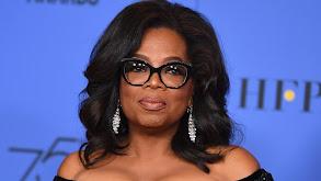 Oprah Winfrey thumbnail
