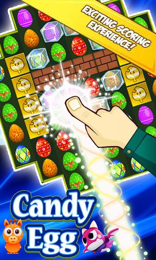 Candy Gummy Star