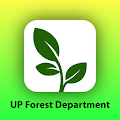 15 August : Plantation 9 Cr. download