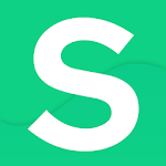 Sapo - Phần mềm quản lý bán hàng 2.23.1