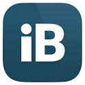 iBoys icon