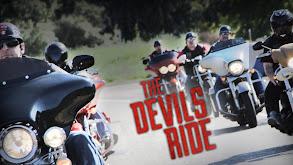 The Devils Ride thumbnail