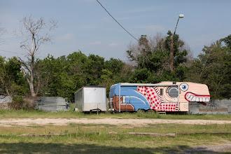 Photo: Trailer Monster - Austin, Texas