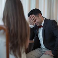 Wedding photographer Aleksey Stupen (lexastupen). Photo of 05.01.2018
