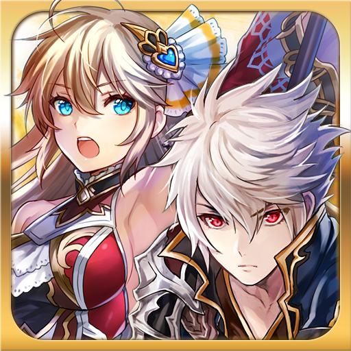 RPG Aurcus Online (오르쿠스 온라인) file APK Free for PC, smart TV Download