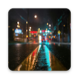 City Wallpapers icon