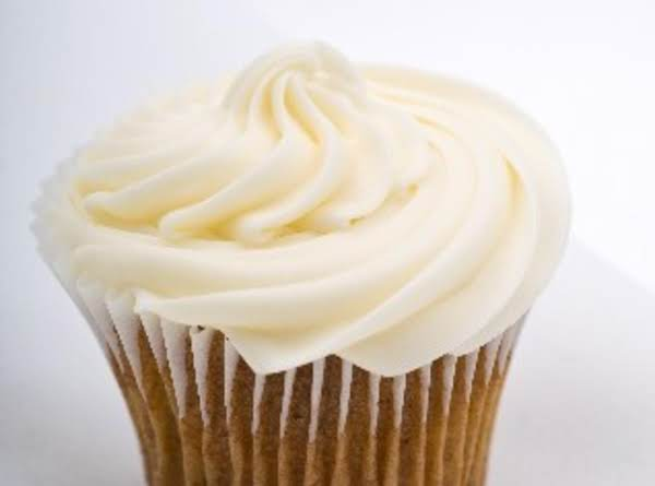 Bunny's Best Carrot Cake Cupcakes Recipe