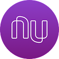Nubank download