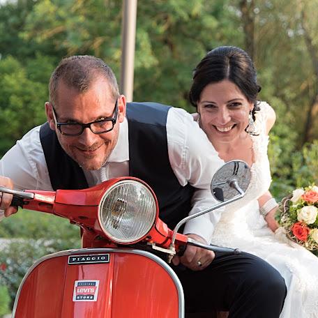 Wedding photographer Jens Reitter (JensReitter). Photo of 06.11.2016