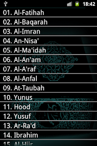 Mohammad Abdullkarem screenshot 0
