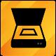 Download Kantorku For PC Windows and Mac