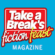 Fiction Feast Magazine Download on Windows