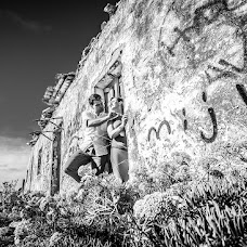 Wedding photographer Diego Habernau (habernau). Photo of 23.02.2015