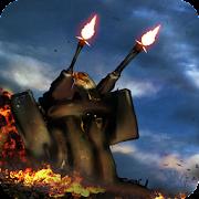 برج الدفاع: الحرب التالية