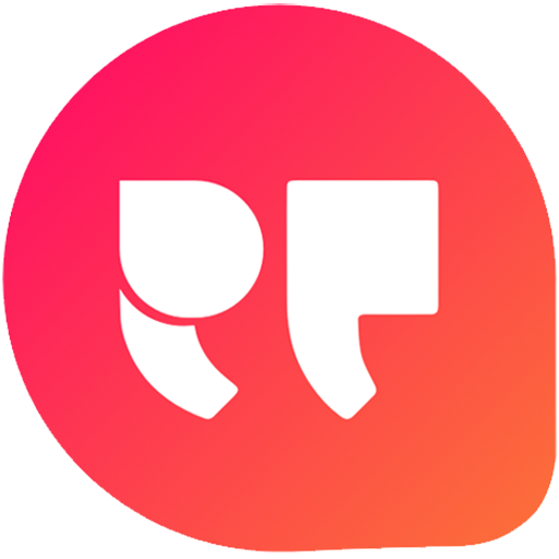 inFact app (apk) free download for Android/PC/Windows