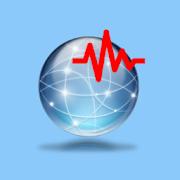 \ud83d\udea8 Earthquake Network - Realtime alerts