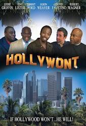 Hollywont