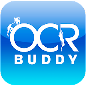 OCR Buddy