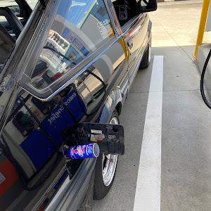 スプリンタートレノ  GTV(昭和60年式)のカスタム事例画像 銀次郎(銀リトラ)さんの2021年05月25日12:31の投稿