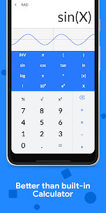 Calculator Plus – All-in-one Multi Calculator Free (MOD,Pro) v2.1.1 2