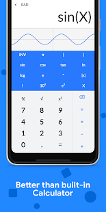Calculator Plus All in one Multi Calculator Free Pro 2.1.0 - 4 - images: Store4app.co: All Apps Download For Android