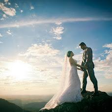 Wedding photographer Felipe Saldanha (FelipeSaldanha). Photo of 25.11.2016