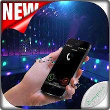 new ringtone 2018 app download