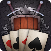 Solitaire MA -Best Collections