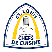 ACF CHEFS Assoc. of St. Louis