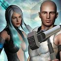 Lost Future - Survivors